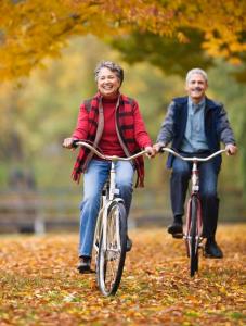 Pension Advice Norfolk Suffolk