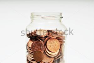 Financial advice suffolk norfolk